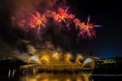 Lac Leamy 2015 - Greece-23.jpg