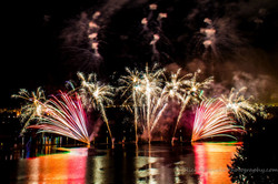 Lac Leamy 2015 - Grand Finale -150.jpg