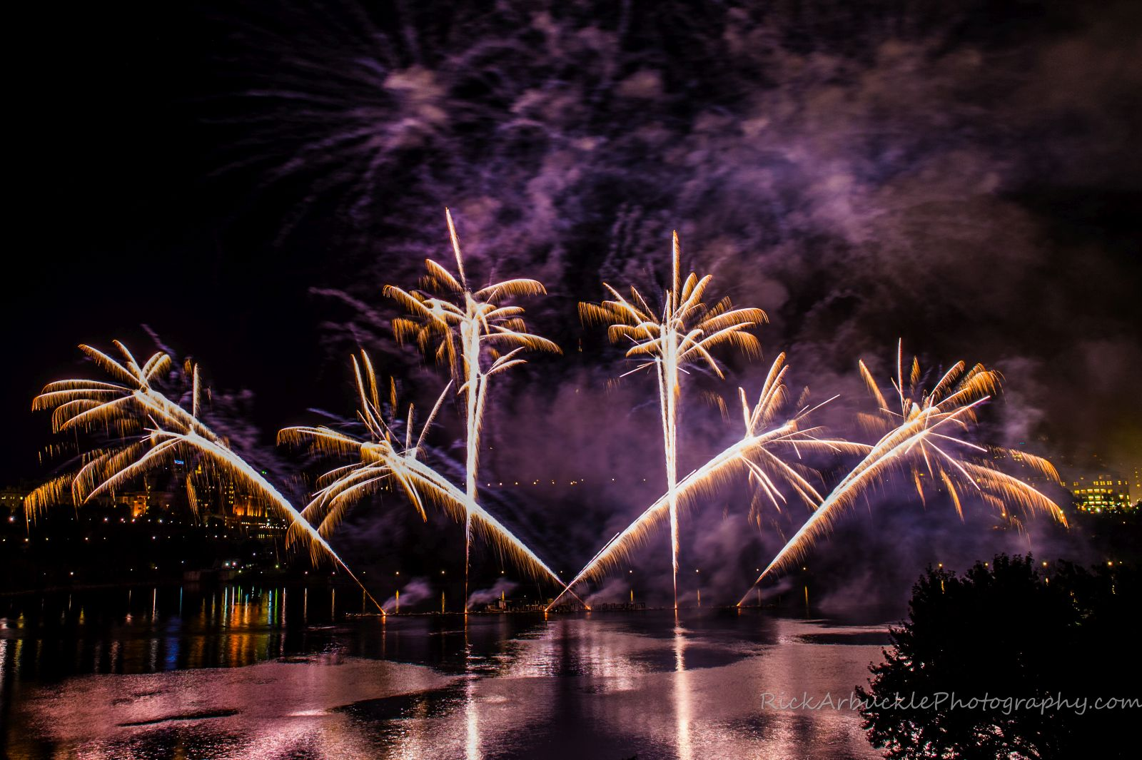 Lac Leamy 2015 - Grand Finale -82.jpg