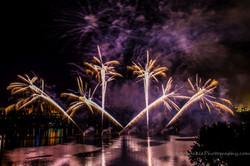 Lac Leamy 2015 - Grand Finale -82.jpg