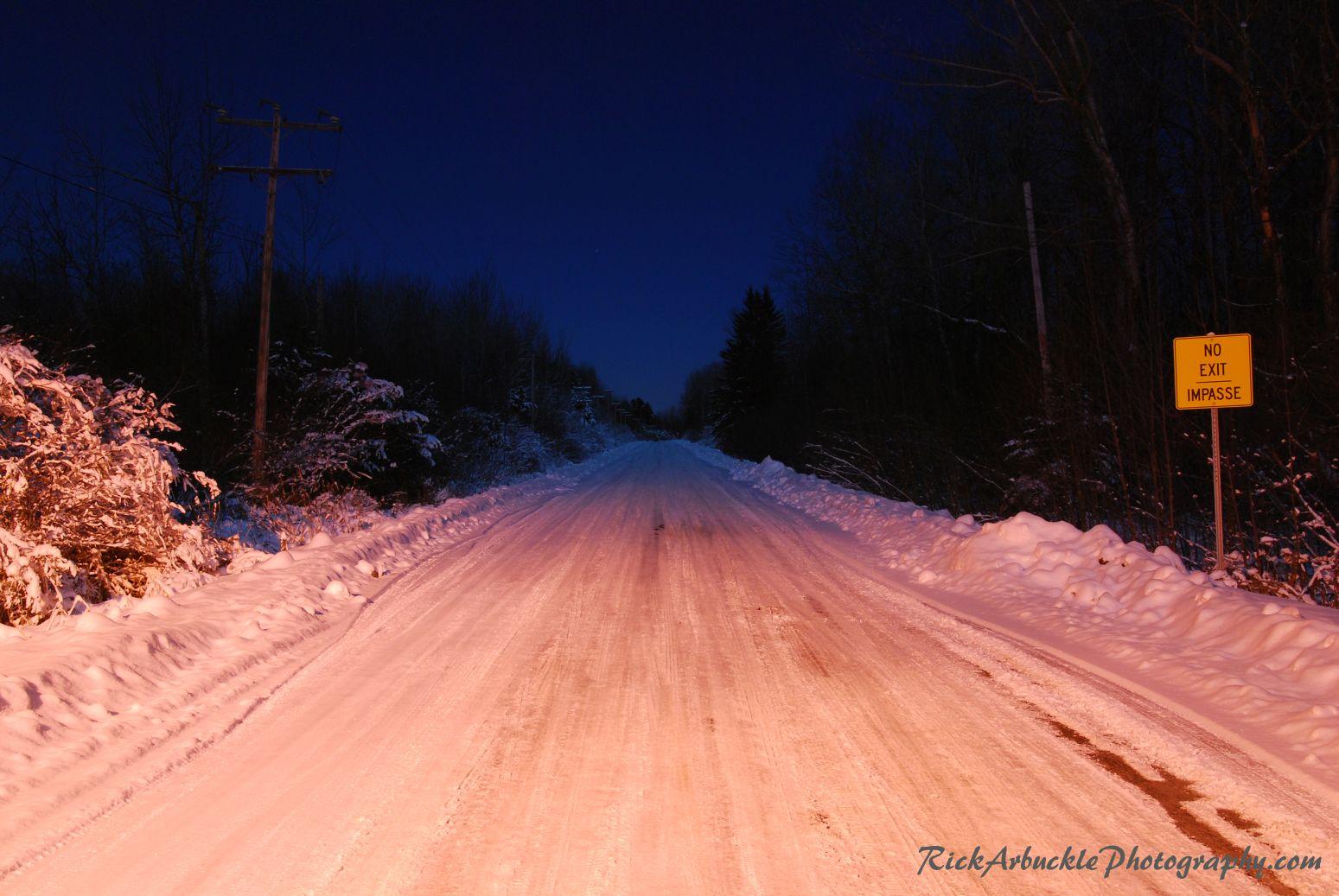 Wintery Dead End copy.jpg