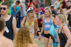HOPE Beach Volleyball - 2016 33