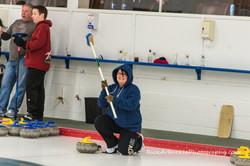 Broadway Curling-37.jpg