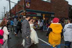 Ottawa Zombie Walk - 2016  35