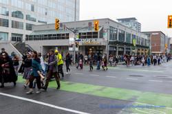 Ottawa Zombie Walk - 2016  52