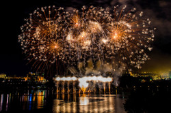 Lac Leamy 2015 - Grand Finale -64.jpg