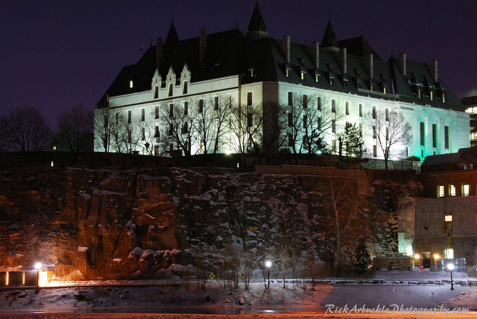 Supreme Court of Canada copy.jpg