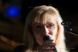 Leslie Rohonczy Band - Rainbow Bistro 17