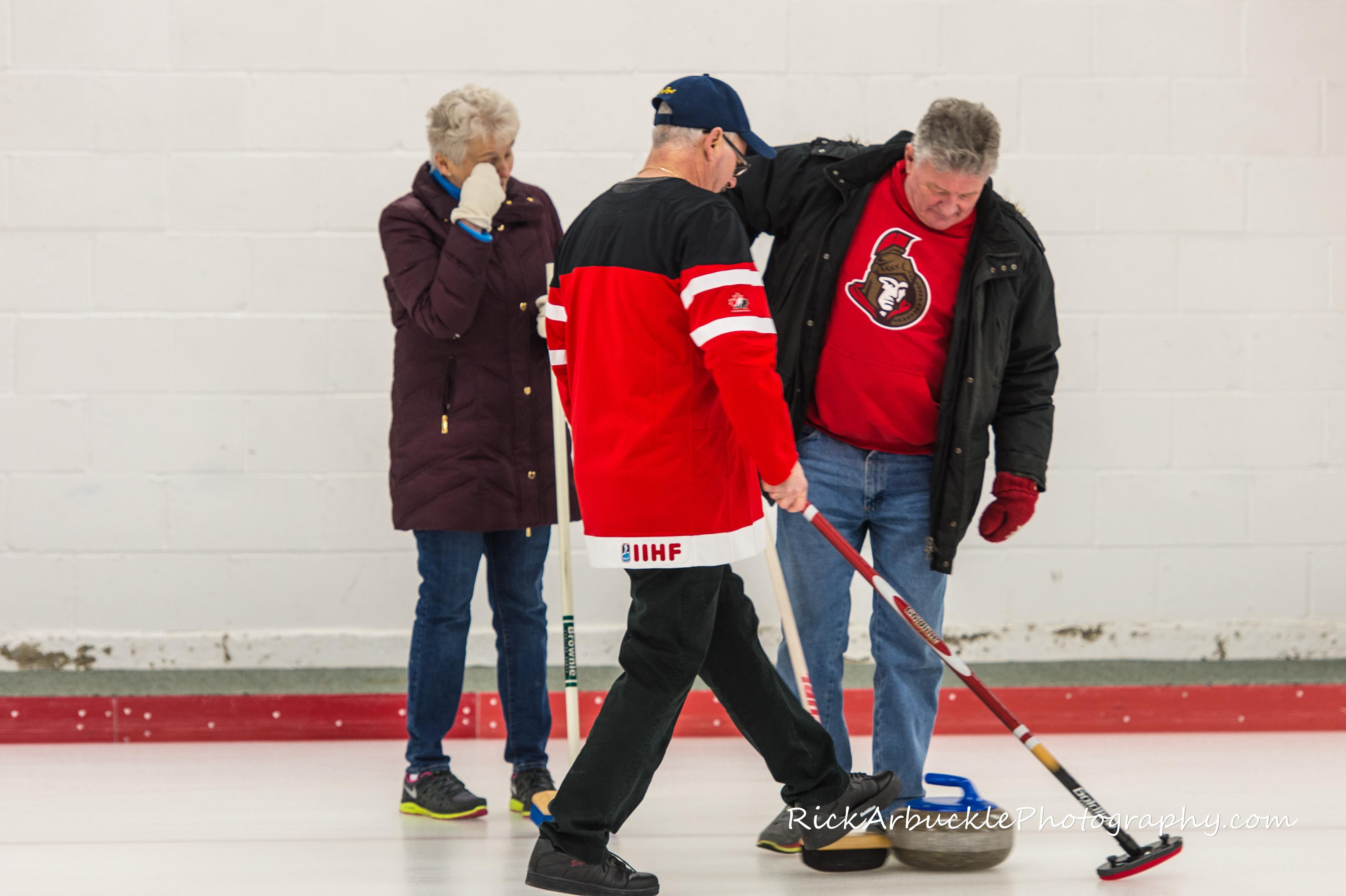 Broadway Curling-11.jpg