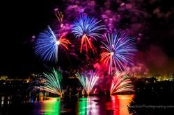 Lac Leamy 2015 - Grand Finale -147.jpg