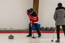 Broadway Curling-17.jpg