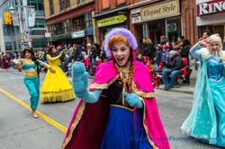 Help Santa Toy Parade 2016 11 19  022