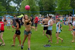 HOPE Beach Volleyball - 2016 12