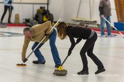 Broadway Curling-29.jpg