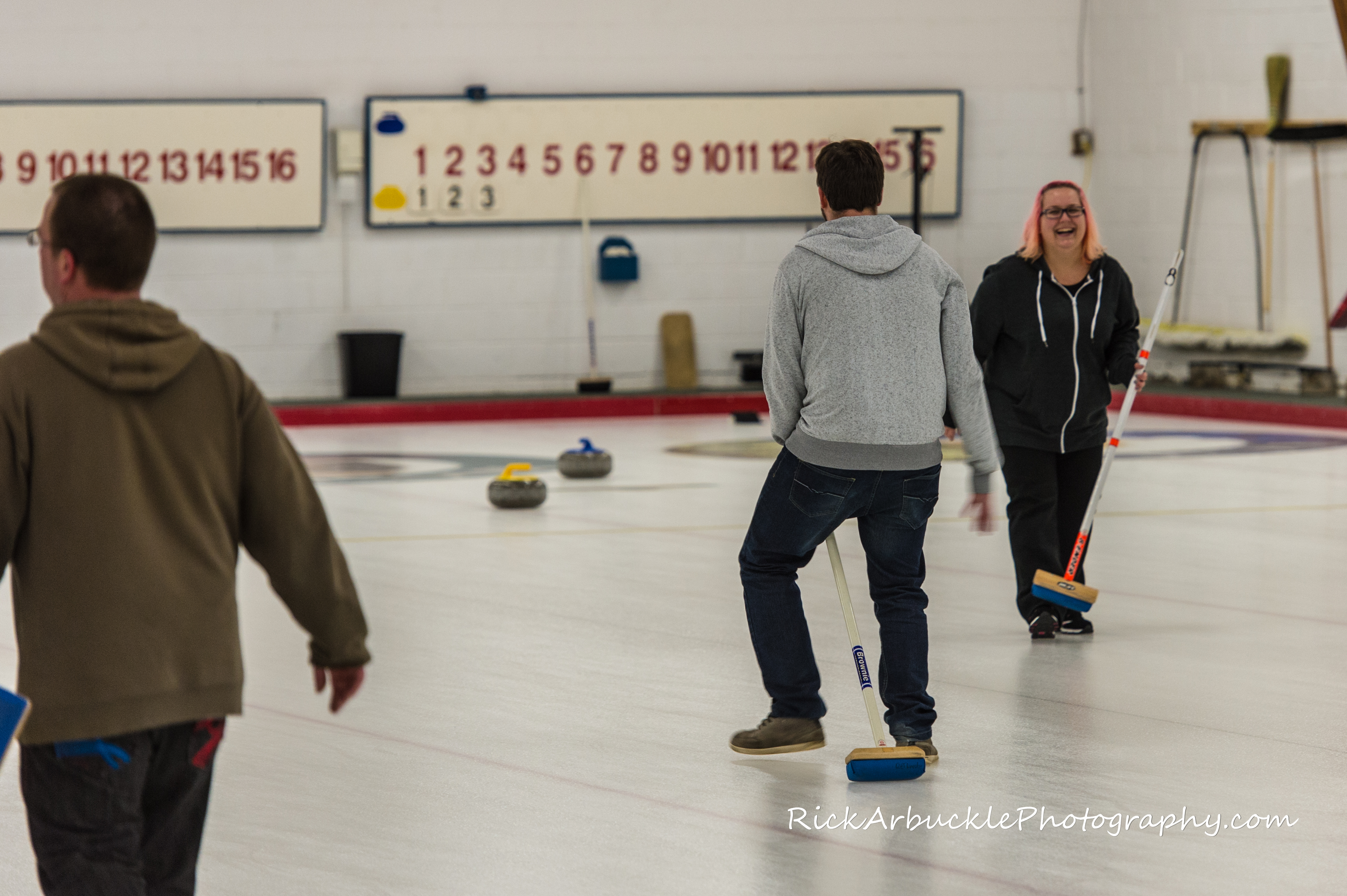 Broadway Curling-38.jpg