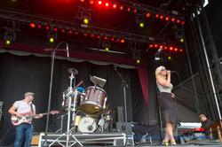 leMeow - Bluesfest 2016 23