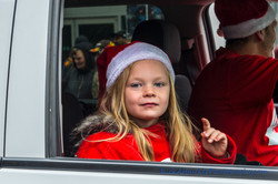 Help Santa Toy Parade 2016 11 19  041