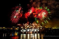 Lac Leamy 2015 - Grand Finale -153.jpg