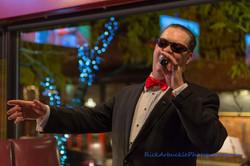 Dylan Black's Birthday Extravaganza - 2016-11-01  77