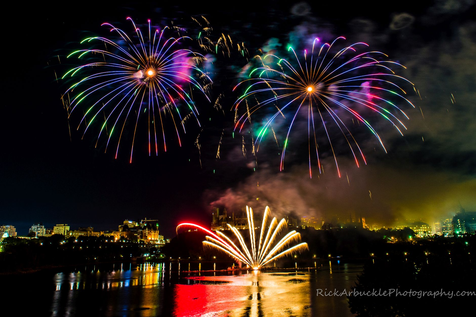 Lac Leamy 2015 - Grand Finale -137.jpg