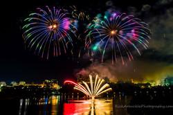 Lac Leamy 2015 - Grand Finale -137.jpg