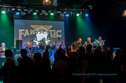 Captain Fantastic - Greenfield's 2017 02 11  46