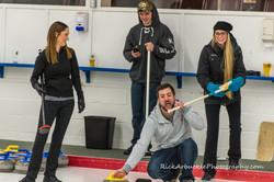 Broadway Curling-27.jpg