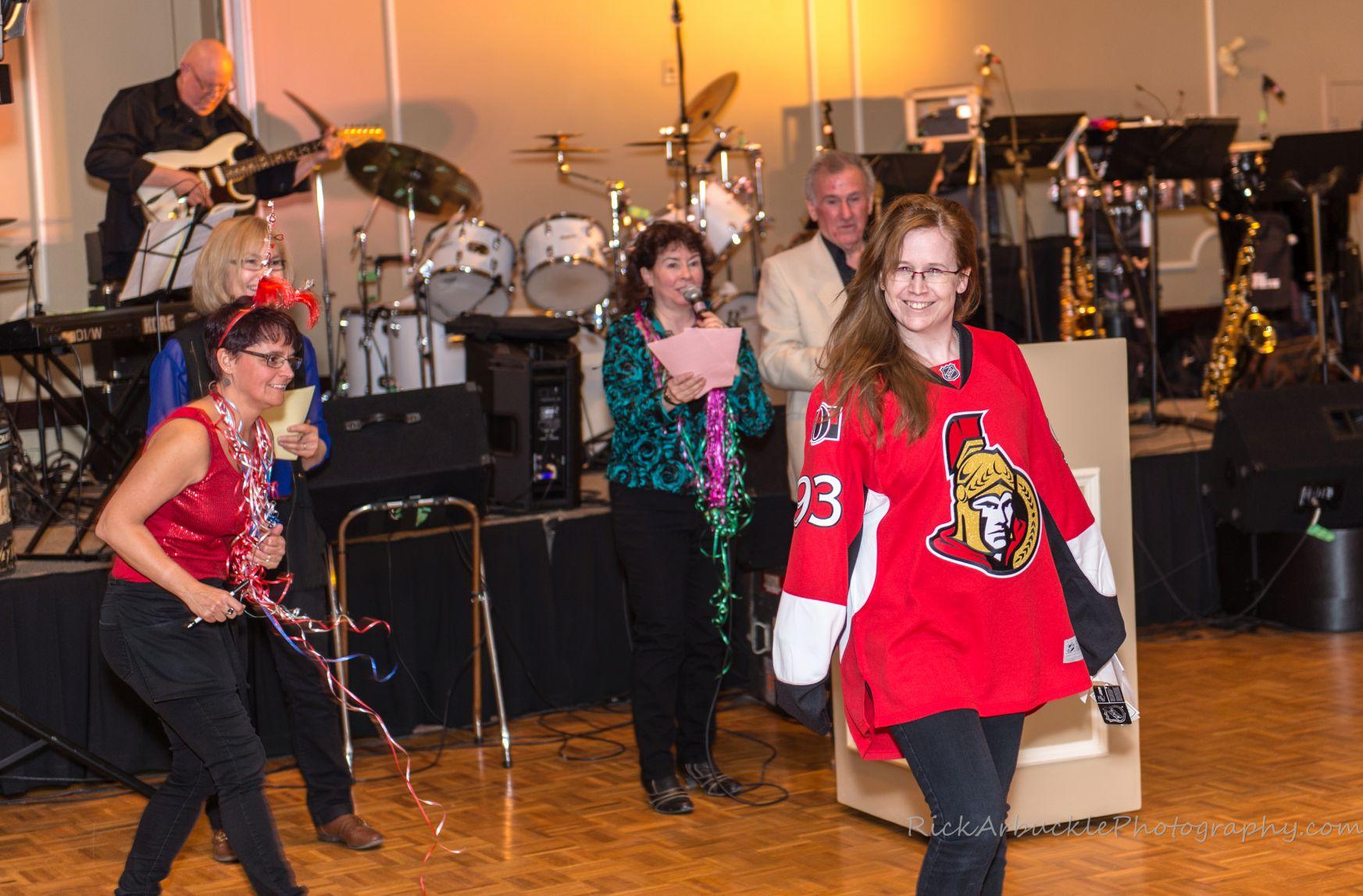 Sarah Stott Fundraiser-44.jpg