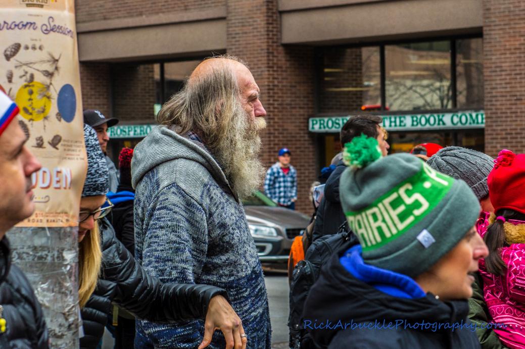 Help Santa Toy Parade 2016 11 19  035