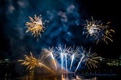 Lac Leamy 2016 - Grand Finale 40
