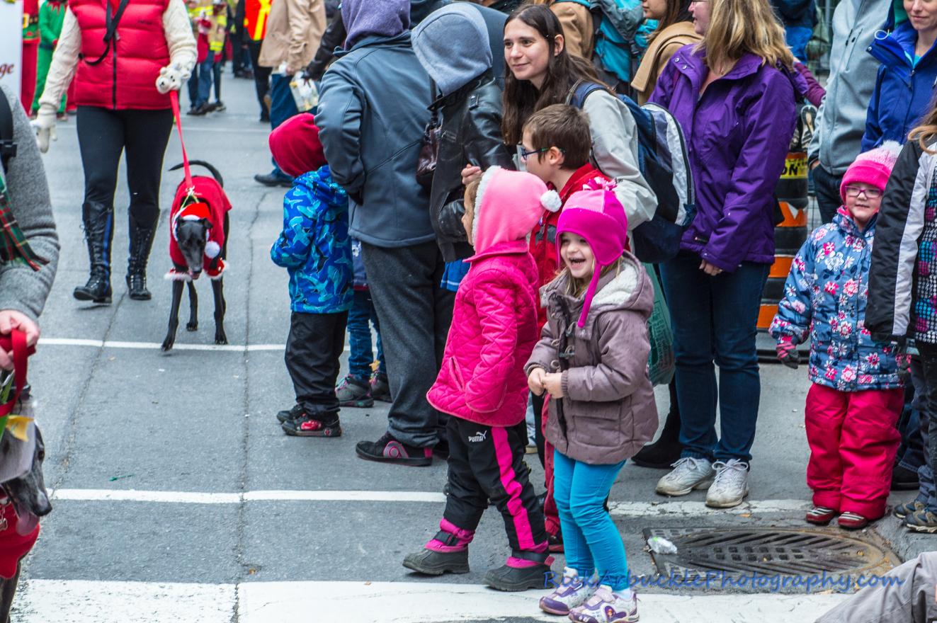 Help Santa Toy Parade 2016 11 19  029