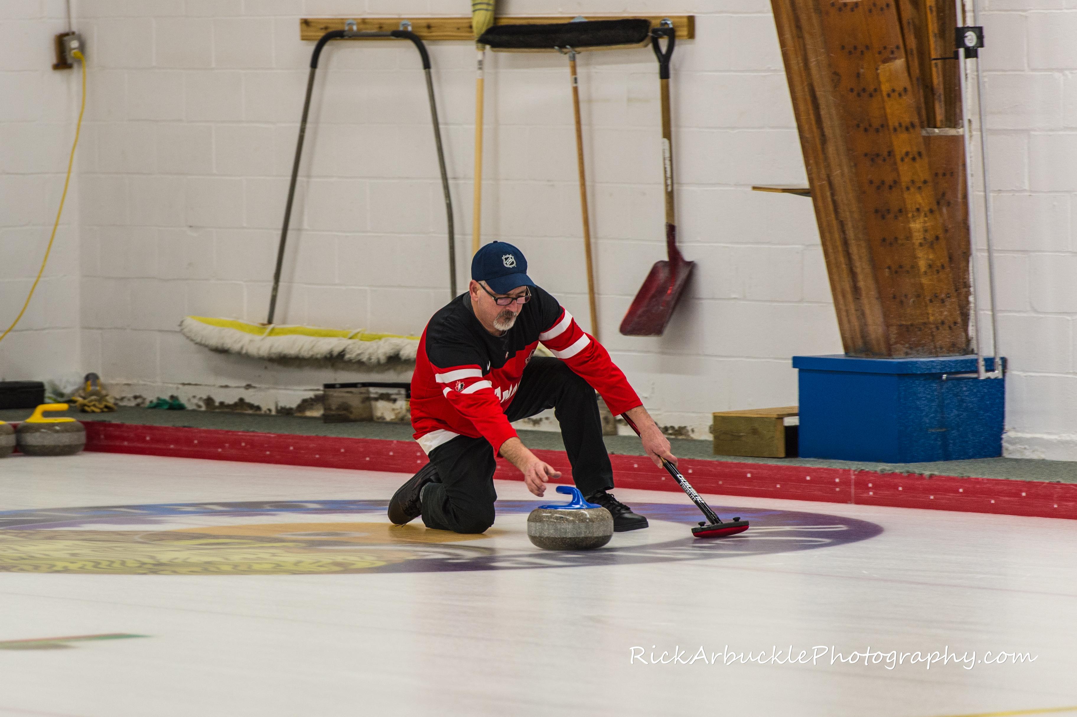 Broadway Curling-36.jpg