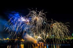 Lac Leamy 2016 - Grand Finale 12