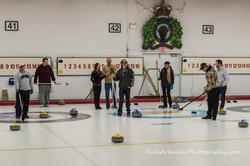 Broadway Curling-9.jpg