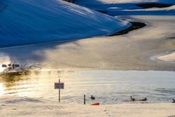 Danger - Thin Ice.jpg