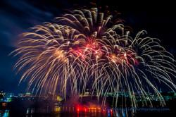Lac Leamy 2016 - Grand Finale 36