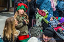 Help Santa Toy Parade 2016 11 19  015