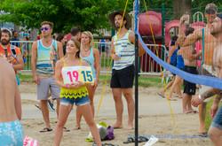 HOPE Beach Volleyball - 2016 05