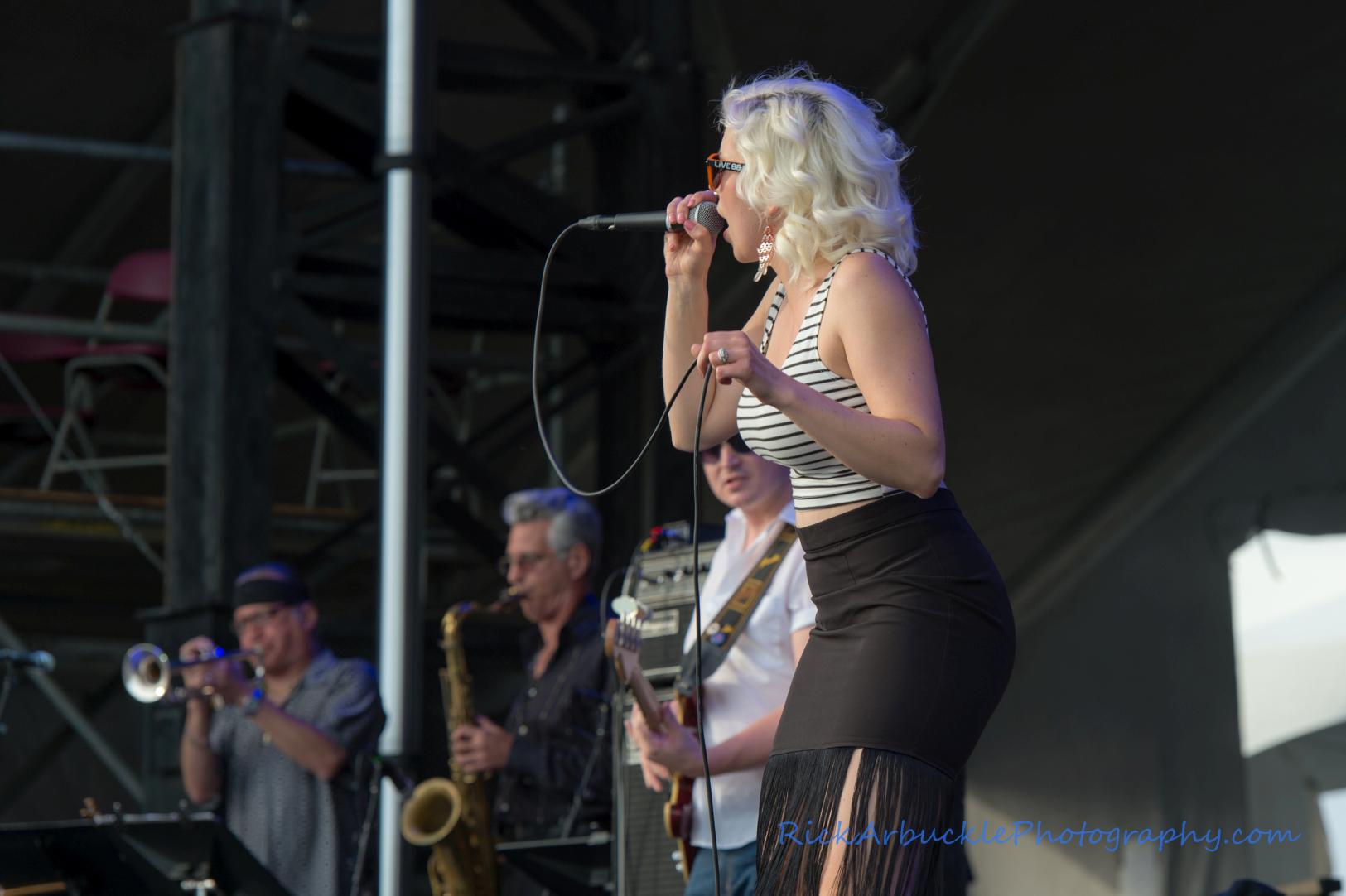 leMeow - Bluesfest 2016 67