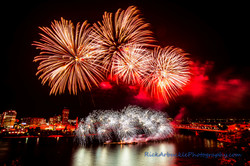 Lac Leamy 2016 - Netherlands 44