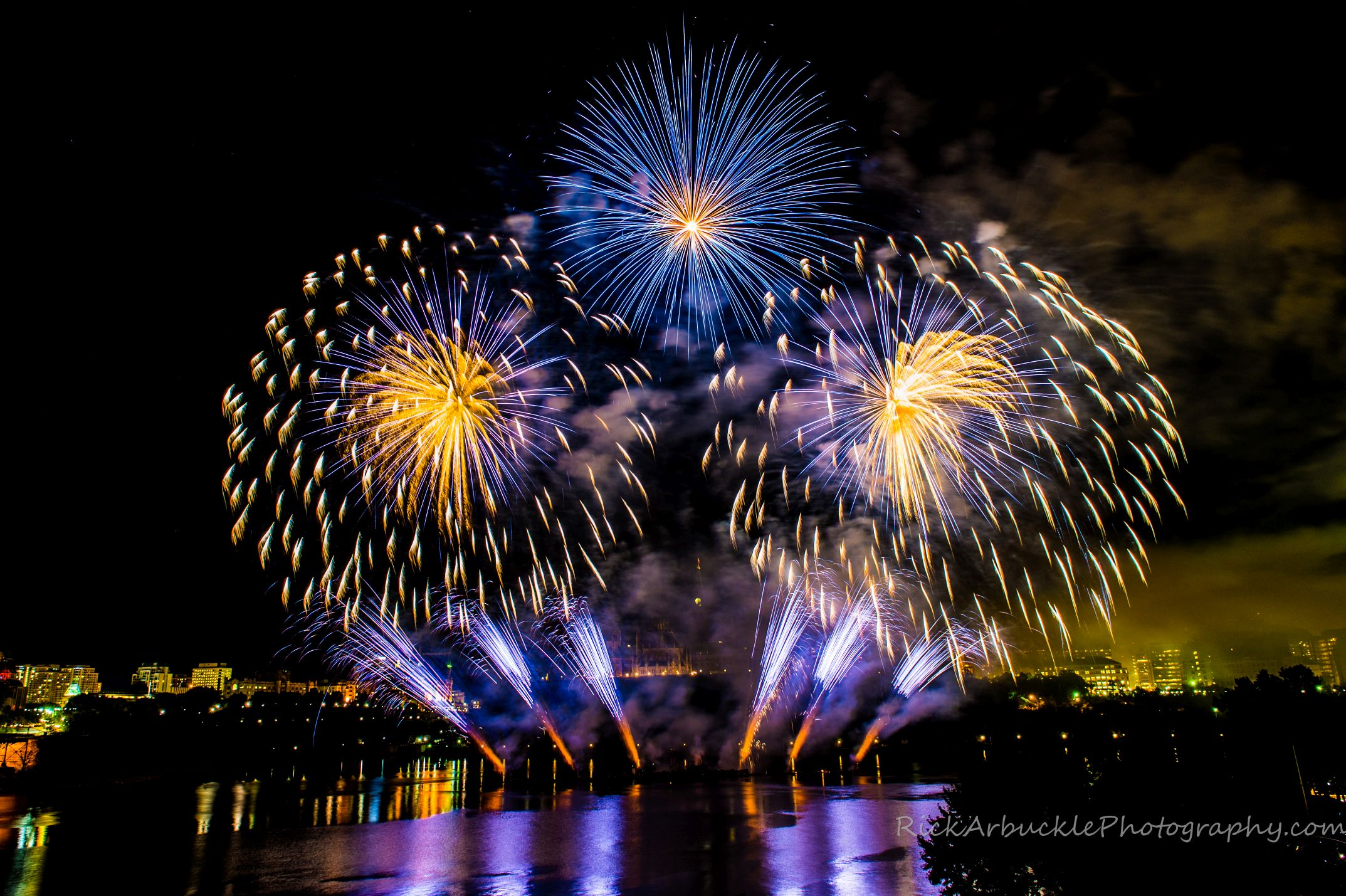Lac Leamy 2015 - Grand Finale -166.jpg