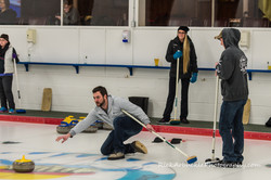 Broadway Curling-1.jpg