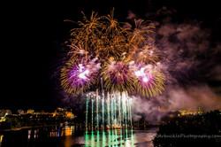 Lac Leamy 2015 - Grand Finale -157.jpg