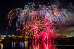 Lac Leamy 2015 - Grand Finale -25.jpg