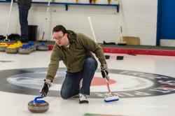 Broadway Curling-4.jpg