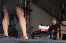 leMeow - Bluesfest 2016 52