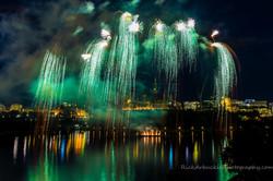 Lac Leamy 2015 - Spain -17.jpg