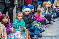 Help Santa Toy Parade 2016 11 19  030
