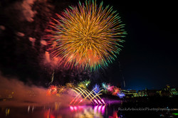 Lac Leamy 2015 - Greece-40.jpg