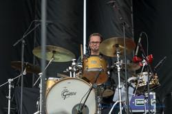 leMeow - Bluesfest 2016 44